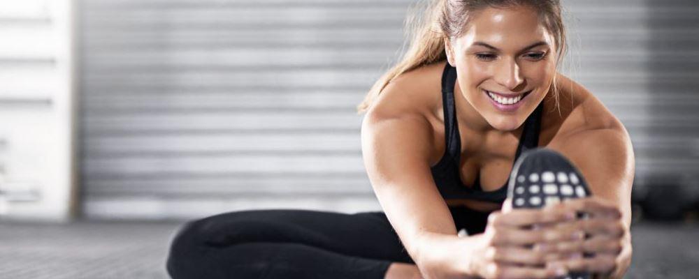 蛙泳运动减肥效果好吗 什么方法可以减肥 减肥的方法有哪些