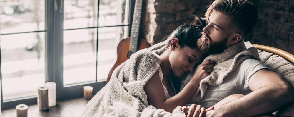 乳腺增生的致病因素是什么 预防乳腺增生的方法是什么 怎么样可以预防乳腺增生