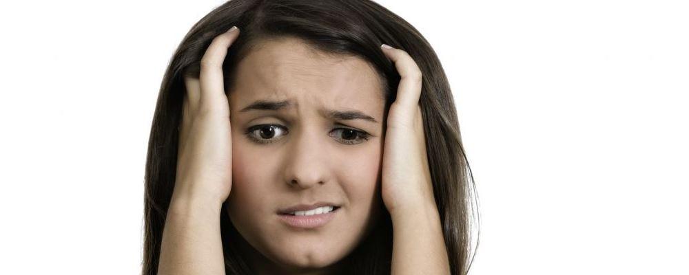 身体过劳危害多吗 身体过劳有哪些危害 身体过劳的表现有哪些
