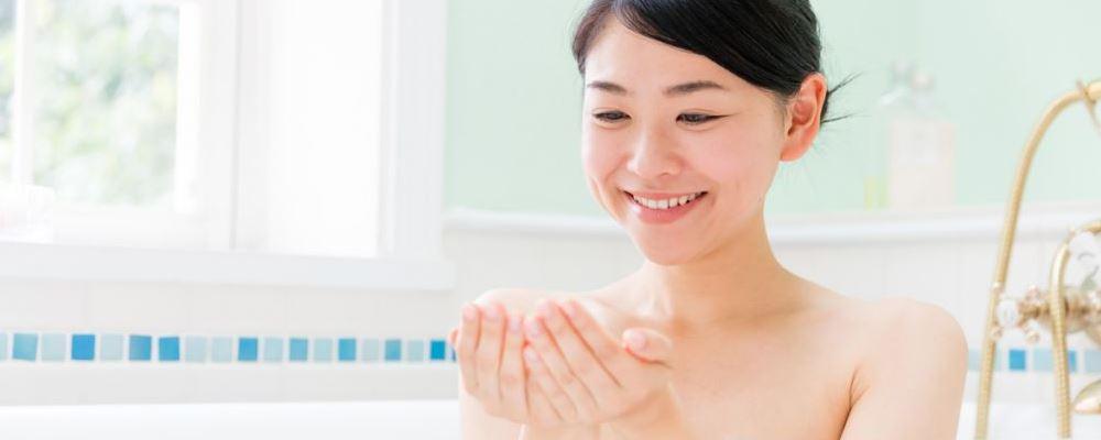 孕期皮肤瘙痒怎么了 导致孕期皮肤瘙痒的主要原因有什么 如果来预防孕期皮肤瘙痒呢