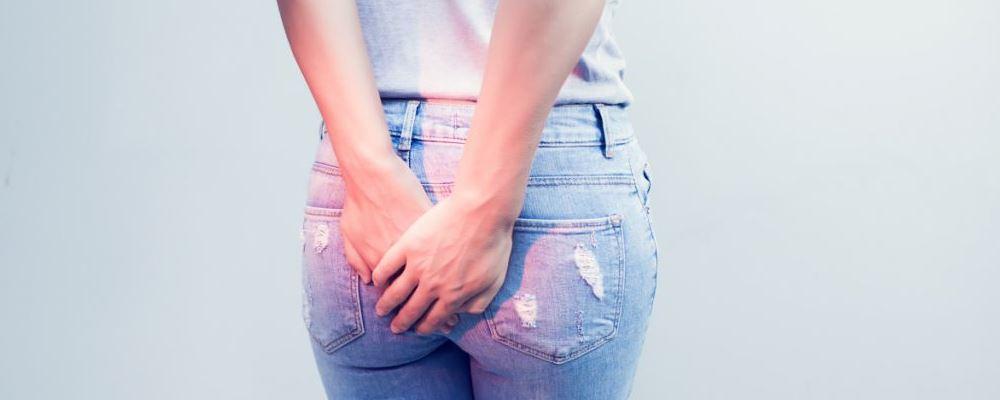当孕期遇上痔疮该怎么办 痔疮从何而来 孕期痔疮如何预防