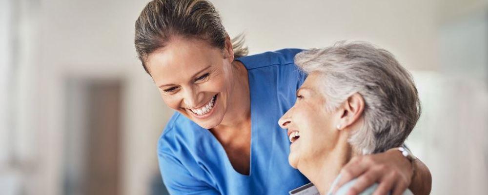 习惯 有助 养生 这些 养老 身体 中年人 进入 中年 之后 导致