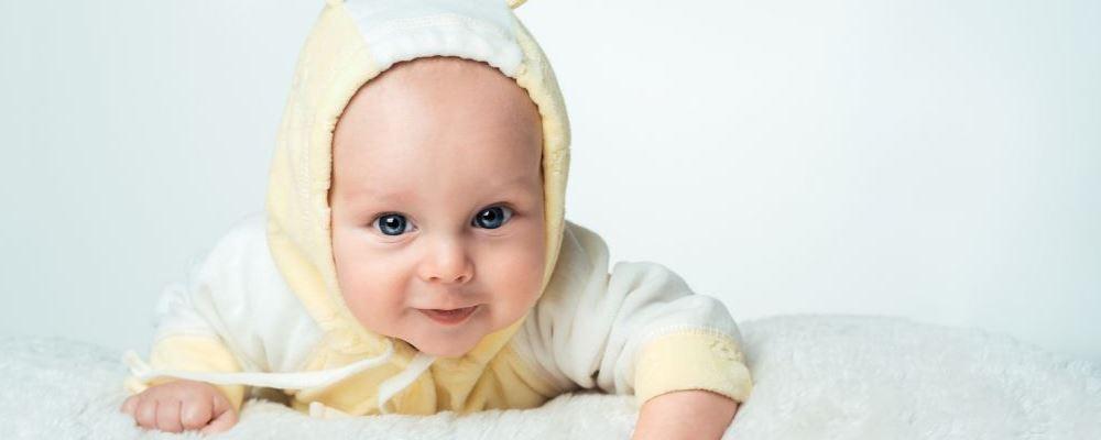 婴幼儿呼吸系统有什么生理特点呢 关于婴幼儿有哪些呼吸系统疾病呢 婴幼儿呼吸系统的表现是什么