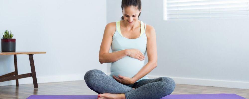 减肥 方法 可以 试试 这些 如何 值班 体重 标的 孕妇 导致 容易