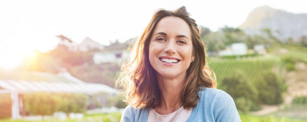 女人如何做经期保健 女人月经期要注意什么 经期要注意哪些问题
