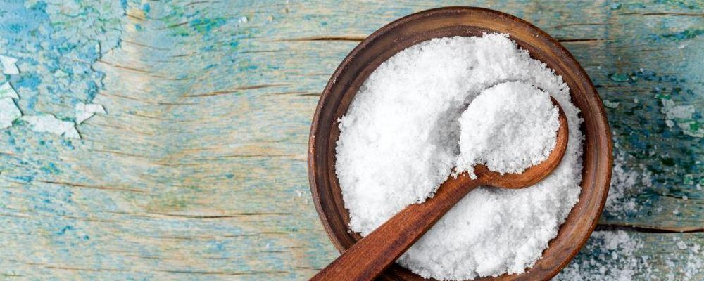 哪些行为很容易伤肾 吃的太咸会伤肾吗 保护肾脏该怎么做