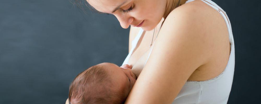 如何催乳奶水多又好 如何催乳奶水多又好 如何让母乳变得多起来