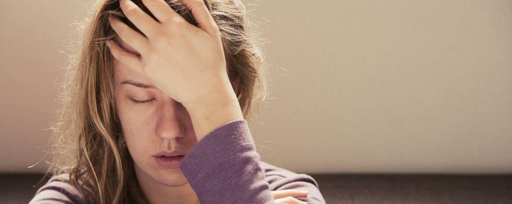 打胎的危害有哪些 打胎对女人有什么影响 打胎后怎么调理