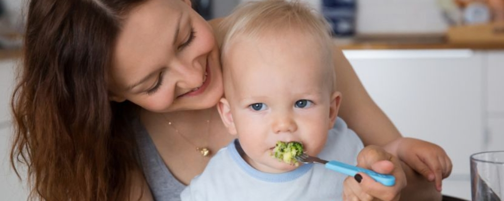 幼儿过度喂养好吗 幼儿过度喂养的危害 幼儿过度喂养有什么危害