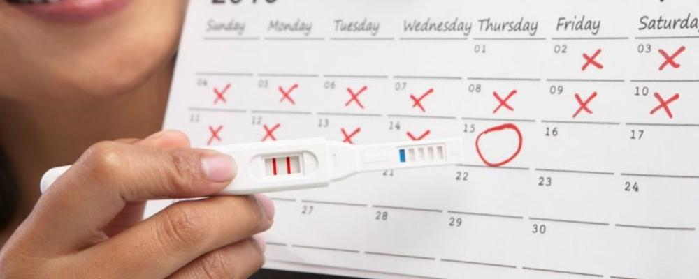 如何提高受孕率 备孕期间吃什么好 备孕期间注意事项