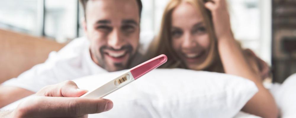 备孕误区 备孕注意事项 备孕误区有哪些