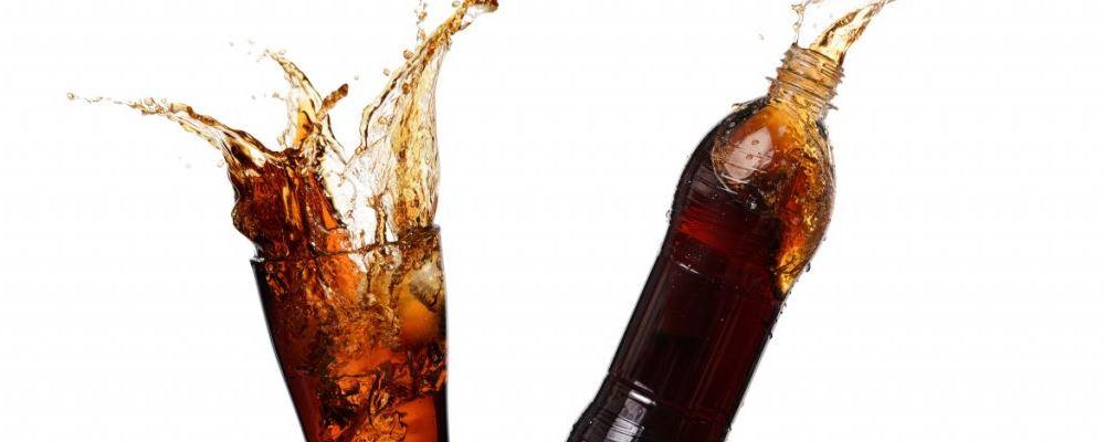 肥胖人群不能喝什么饮料 什么饮料越喝越胖 吃什么食物容易发胖