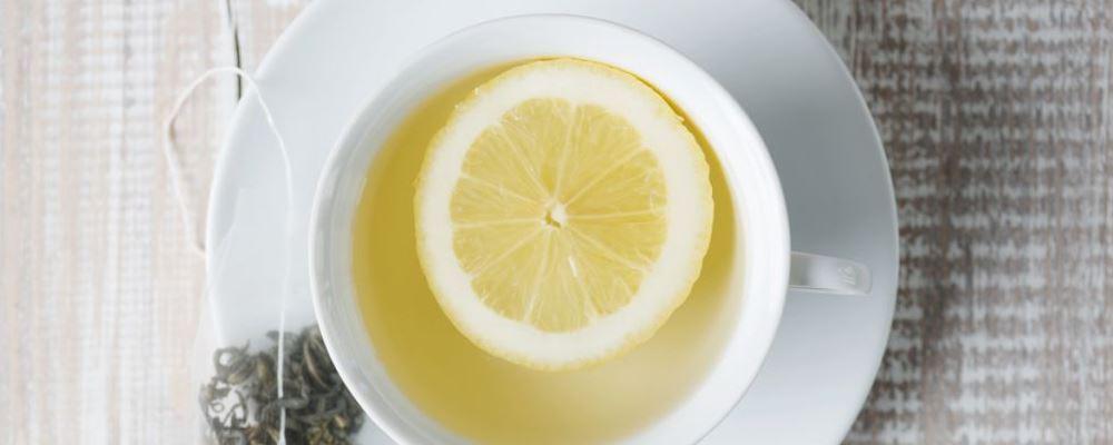 夏季炎热喝什么茶养生 夏季养生有什么禁忌 喝哪些茶有助于养生