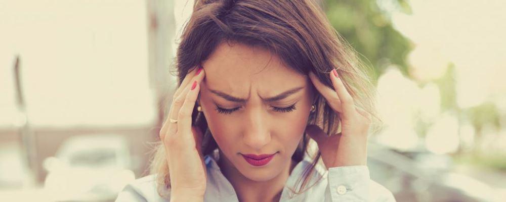 原因 有关 这些 可能 经常 头发 女人 容易 问题 出现 导致 因为