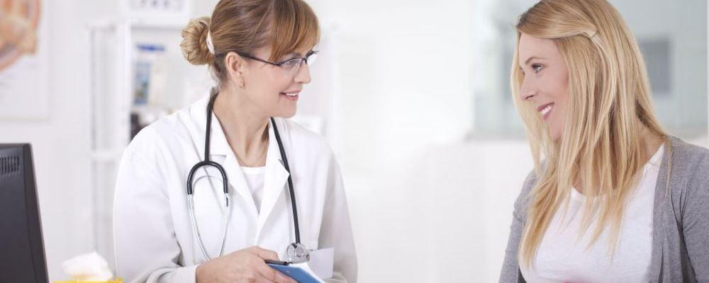 孕期运动好处有什么 孕期保健要注意什么 孕期运动的好处有哪些