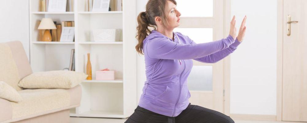高血压患者不能随便运动吗 高血压患者运动要注意什么 高血压患者饮食要注意什么