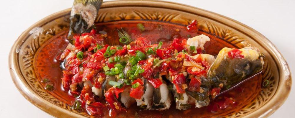 哪些人不能吃辣椒 得哪些病不能吃辣椒 吃辣椒禁忌人群有哪些