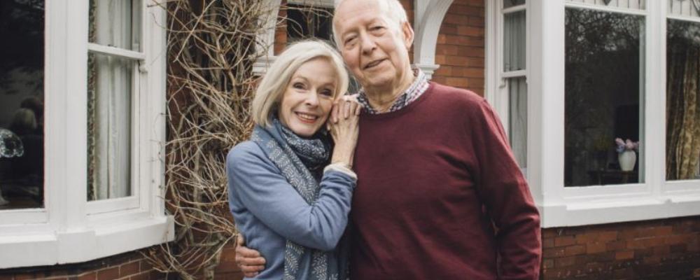 老人如何养生 长寿的方法 老年人养生秘诀