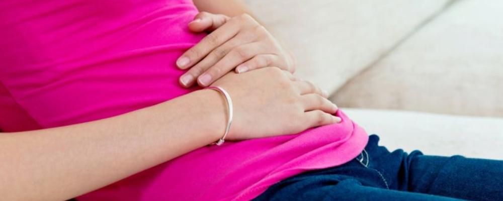 得了附件炎怎么办 附件炎的治疗 附件炎的症状