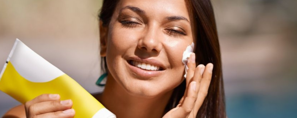 夏季如何防晒 夏季防晒的方法 夏季晒伤怎么办