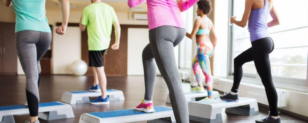 大腿变粗的原因是什么 大腿变粗是哪些原因导致的 腿粗用什么方法瘦腿效果好