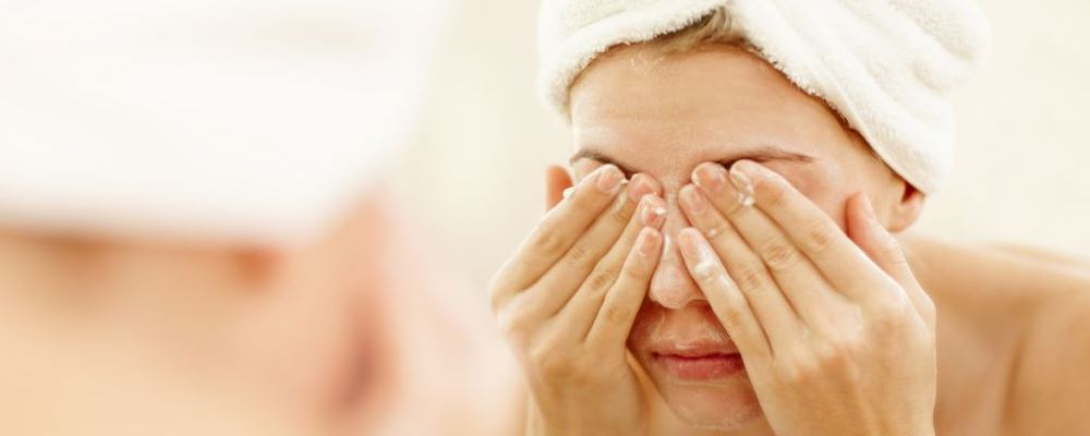 想要皮肤好怎么办 夏季女人该如何保养皮肤 夏季吃什么食物对皮肤好