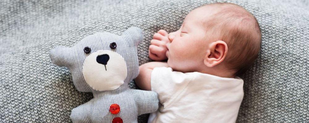 宝宝感冒怎么办 孩子反复咳嗽和感冒注意事项是什么 宝宝感冒要注意什么问题