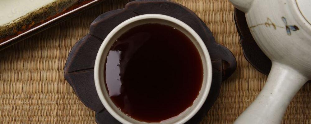 喝酒以后容易脸红怎么办 经常喝酒的人如何保健身体 喝酒以后脸红喝牛奶可以缓解吗