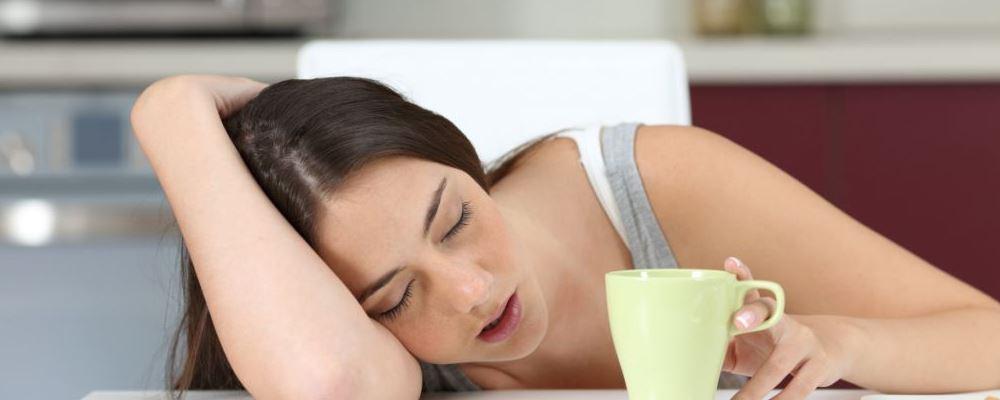 皮肤暗沉会大大减少女性魅力的这些妙招有助于你扫清暗沉