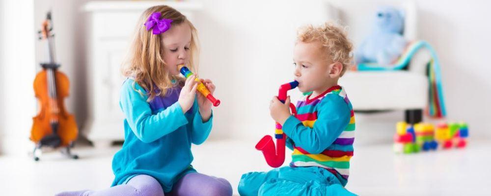 多孩家庭如何维持亲子关系 孩子多的家庭怎么做到关系和谐 维持亲子关系的方法是什么