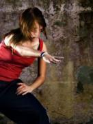 适当运动对身体有好处 每个女人都适用