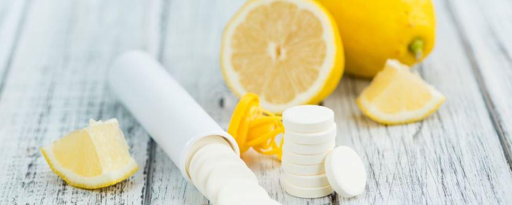 过量吃维生素有什么危害 为什么维生素不能过量吃 服用保健品的注意事项有哪些