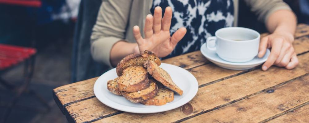 减肥期间为什么会便秘 减肥吃什么好 吃什么食物能减肥