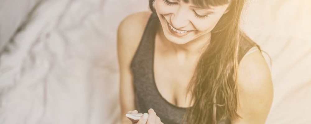 备孕期间注意事项有哪些 备孕期间注意事项 备孕期间吃什么好