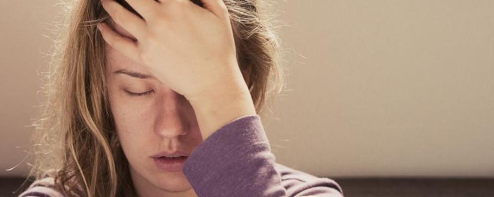 急性惊恐症是怎样一种症状 急性惊恐症 急性惊恐症的原因