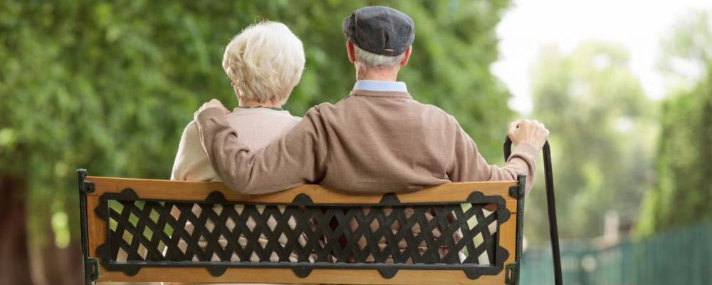 影响长寿的坏习惯 长寿的习惯 什么会影响长寿