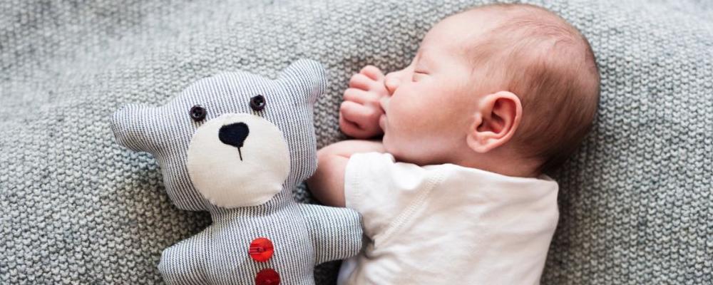新生儿肚脐护理注意事项 新生儿肚脐护理怎么做 新生儿肚脐护理