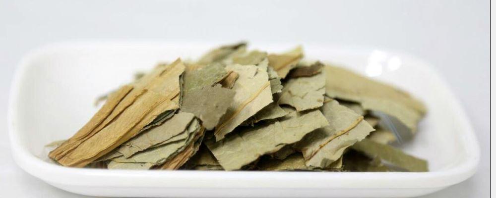 减肥成功后如何预防反弹 夏季喝什么茶有助减肥 什么方法可以帮助减肥