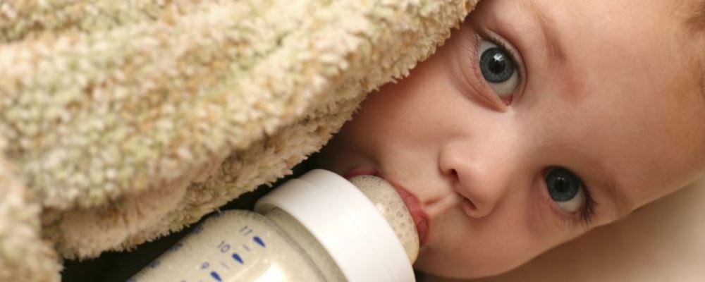 幼儿过度喂养危害是什么 幼儿过度喂养有哪些危害 过度喂养重的调理方法有什么