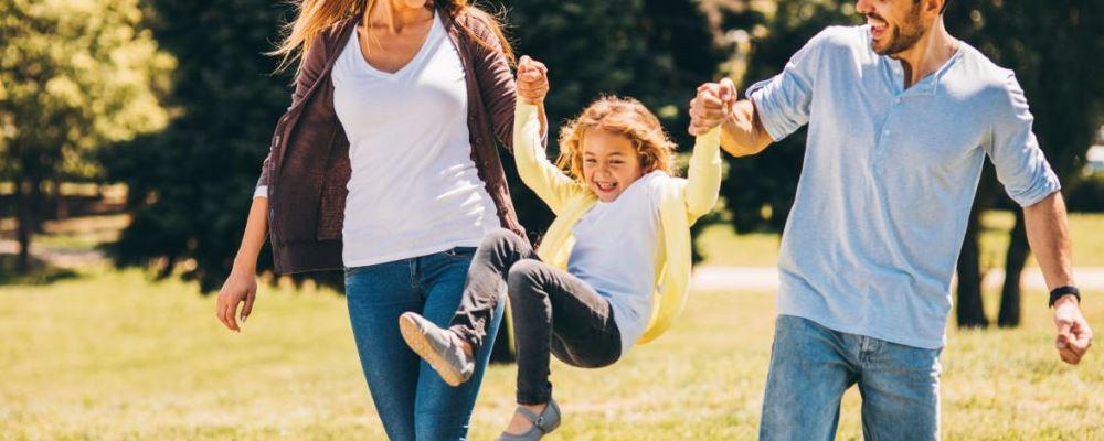 小儿怎么增强体质效果好 让小孩增强体质的方法是什么 怎么样可以帮助孩子增强体质