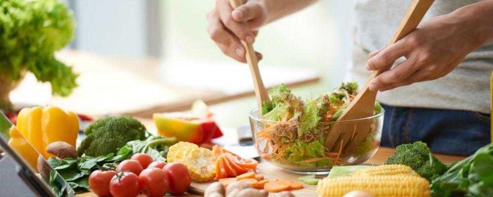 即将入伏如何饮食养生 如何在三伏天调理身体 三伏天应该如何调理身体