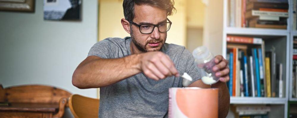 人工喂养注意事项有哪些 人工喂养有什么是需要注意的 人工喂养需要注意哪些问题