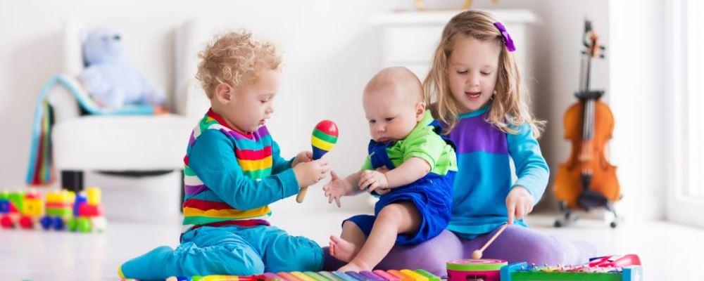 怎么预防小儿感冒 什么方法可以预防感冒 预防感冒的方法有哪些