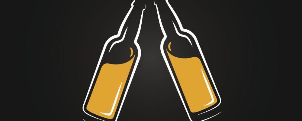 酒后同房怀孕对孩子的影响有哪些 酒后同房怀孕对孩子的危害是什么 酒后同房对男性危害多吗