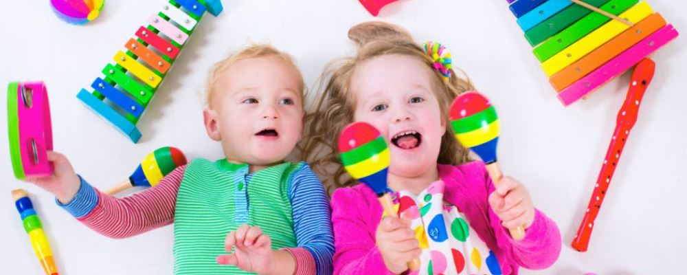婴幼儿怎么预防感冒 什么方法可以提高免疫力 提高婴幼儿免疫力的方法是什么