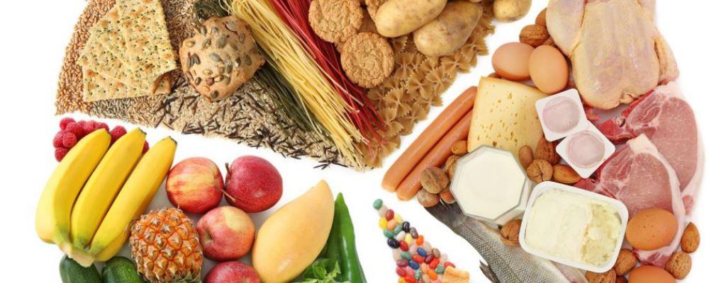 减肥效果越来越差该怎么办 想要减肥要纠正哪些坏习惯 什么坏习惯会导致减肥失败