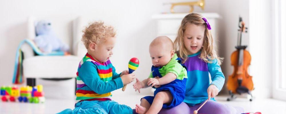 小孩如何提高免疫力 小孩提高免疫力的方法有哪些 小孩多喝水可以提高免疫力吗