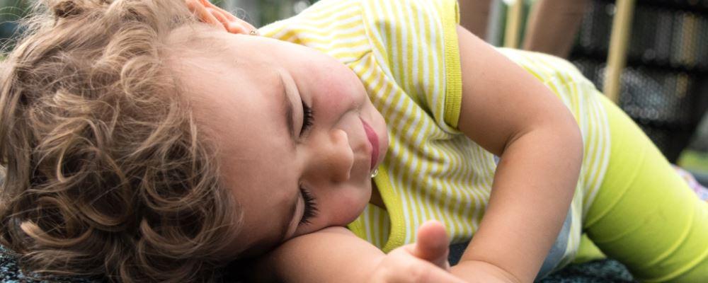 孩子脾胃虚弱的原因有哪些 孩子脾胃虚弱怎么办 孩子脾胃虚弱是什么引起的