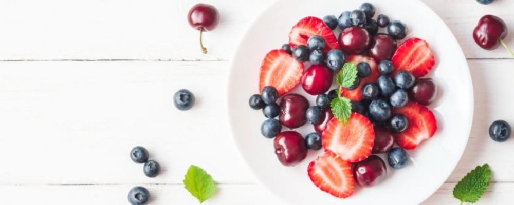 哪些食物可以健脑 宝宝吃什么食物健脑 健脑的食物有哪些