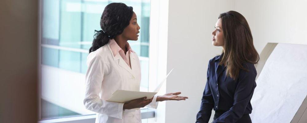 女性孕前检查项目有哪些 孕前检查注意事项 女性孕前检查项目